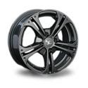 Диск LS Wheels LS248