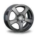 Диск LS Wheels LS249