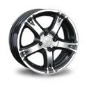 Диск LS Wheels LS251