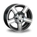 Диск LS Wheels LS252