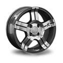 Диск LS Wheels LS254