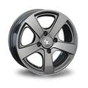 Диск LS Wheels LS255