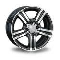 Диск LS Wheels LS256