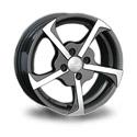 Диск LS Wheels LS257