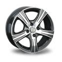 Диск LS Wheels LS259
