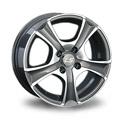 Диск LS Wheels LS260