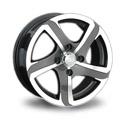 Диск LS Wheels LS262