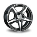Диск LS Wheels LS263