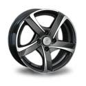 Диск LS Wheels LS264