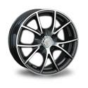 Диск LS Wheels LS265