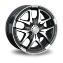 Диск LS Wheels LS267