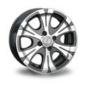 Диск LS Wheels LS268