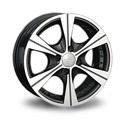 Диск LS Wheels LS269