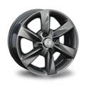 Диск LS Wheels LS270