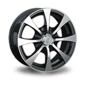 Диск LS Wheels LS271