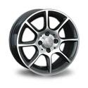 LS Wheels LS272 6.5x15 4*98 ET 32 dia 58.6 GMFP