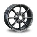 Диск LS Wheels LS273