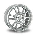 Диск LS Wheels LS275