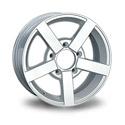 Диск LS Wheels LS282
