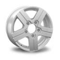 Диск LS Wheels LS284