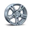 LS Wheels LS291 6.5x15 5*139.7 ET 40 dia 98.5 MBF