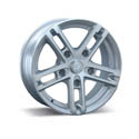 Диск LS Wheels LS292