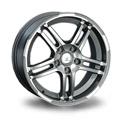 Диск LS Wheels LS295