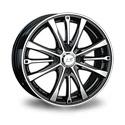 Диск LS Wheels LS298