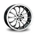 Диск LS Wheels LS299