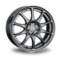 LS Wheels LS300 6x15 4*100 ET 45 dia 73.1 GM