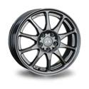 LS Wheels LS300 6x15 5*100 ET 40 dia 57.1 W