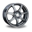Диск LS Wheels LS301