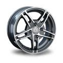 Диск LS Wheels LS308
