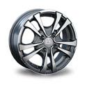 LS Wheels LS309 5.5x14 4*98 ET 35 dia 58.6 W