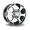 Диск LS Wheels LS310