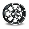 Диск LS Wheels LS313