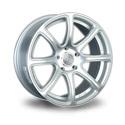 Диск LS Wheels LS327