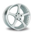 LS Wheels LS358 8x18 5*114.3 ET 45 dia 73.1 SL