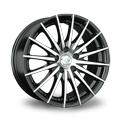 Диск LS Wheels LS367