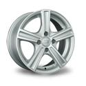Диск LS Wheels LS370