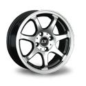 Диск LS Wheels LS373