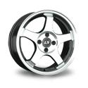 Диск LS Wheels LS375