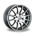 Диск LS Wheels LS403