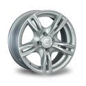Диск LS Wheels LS408