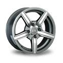 LS Wheels LS410 6x15 4*100 ET 39 dia 56.6 S