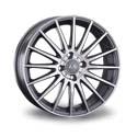 Диск LS Wheels LS425