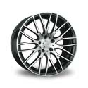 LS Wheels LS471 8x18 5*114.3 ET 40 dia 73.1 BKF
