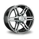 Диск LS Wheels LS473