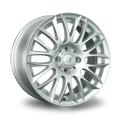 Диск LS Wheels LS475