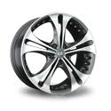 Диск LS Wheels LS476